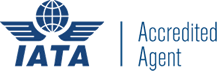 iata-menu-always-on-top-banner-what-we-do-air-feight-banner